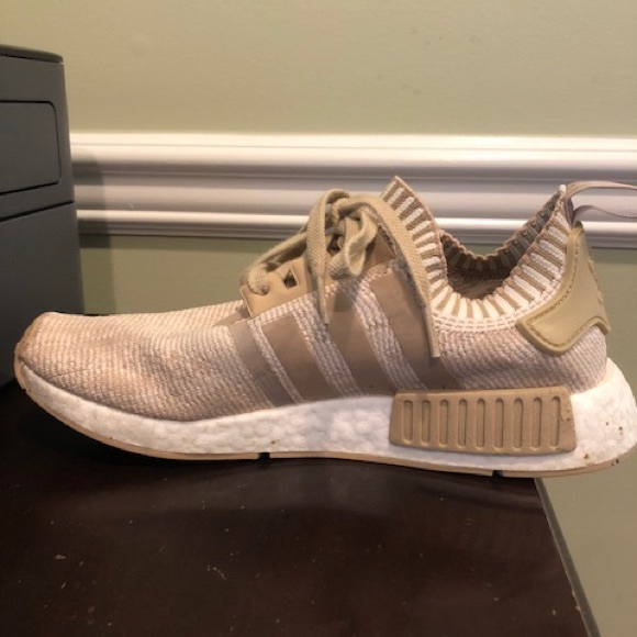 f476c8b560974 adidas Other - Adidas NMD R1 Nomad PK BY1912